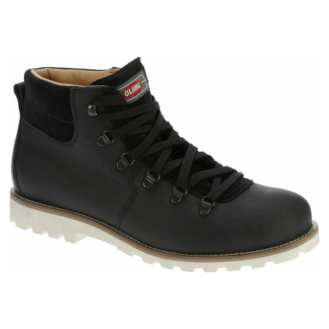 shoes Olang Bosco - 81/Nero