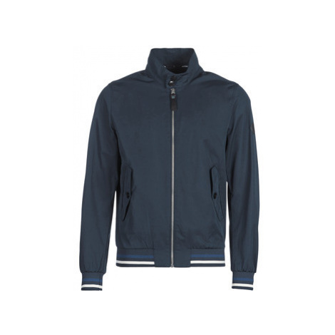 Marc O'Polo CARACOLILE men's Jacket in Blue