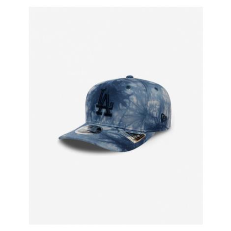 New Era Los Angeles Dodgers Team Tie Dye 9Fifty Cap Blue