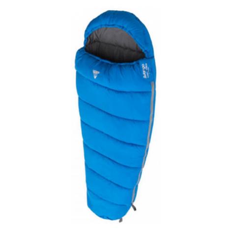 Vango KANTO JUNIOR blue - Sleeping bag