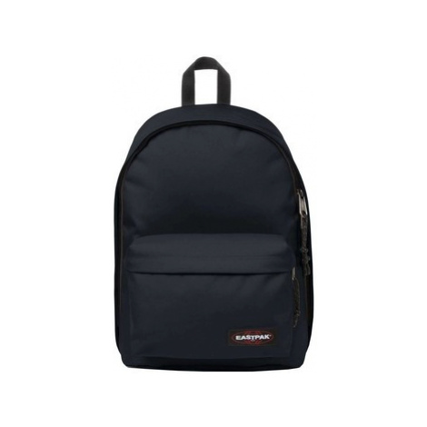 Eastpak OUT OF OFFICE men's Backpack in Blue