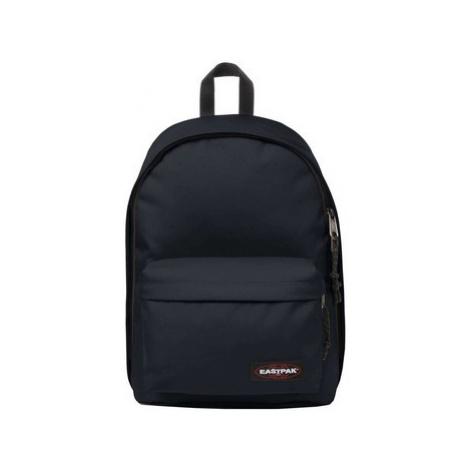 Blue men's sports backpacks