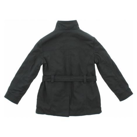 John Richmond Kids Jacket Black
