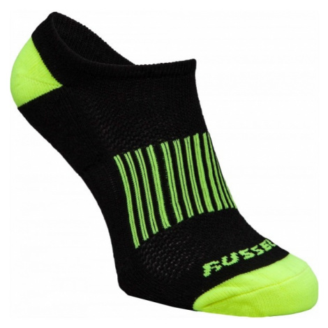 Russell Athletic SPORT 3P black - Socks