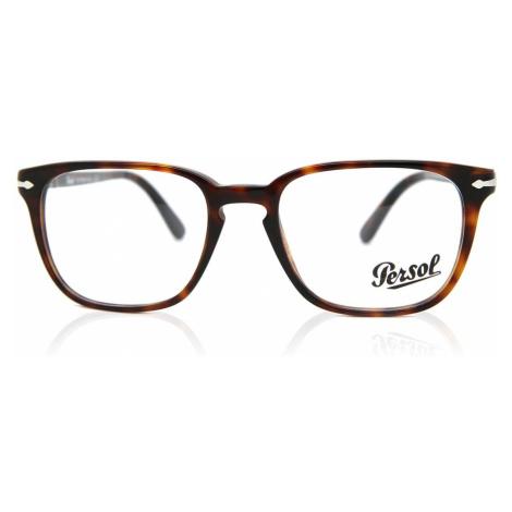 Persol Eyeglasses PO3117V 24