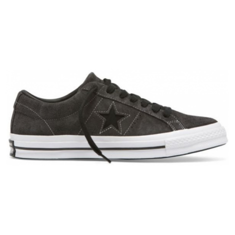 Converse ONE STAR black - Men's low-top sneakers