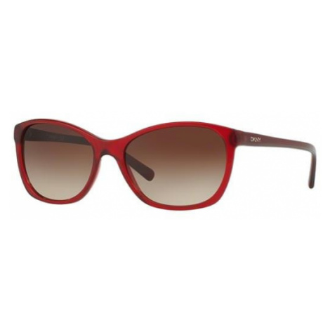 DKNY Sunglasses DY4093 370313