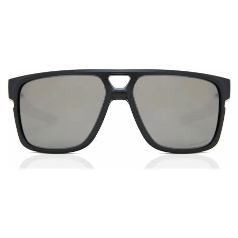 Oakley Sunglasses OO9382 CROSSRANGE PATCH 938218