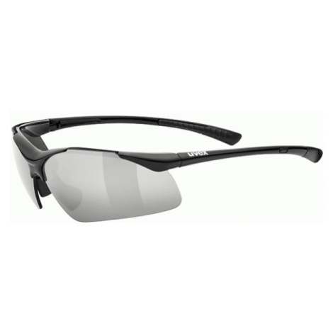 Uvex SPORTSTYLE 223 - Sports glasses