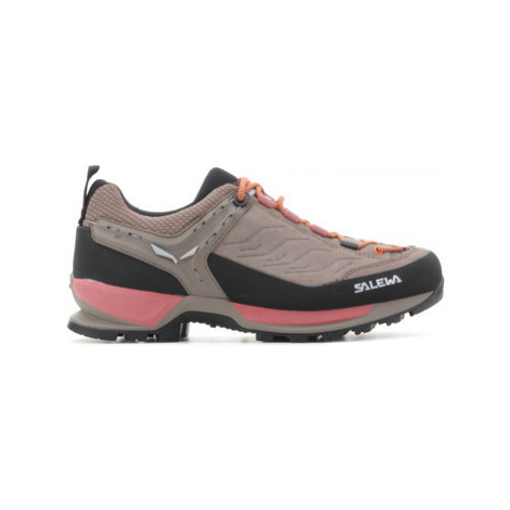 Salewa Domyślna nazwa women's Walking Boots in Multicolour