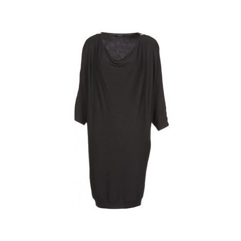 Kookaï BLANDI women's Dress in Black