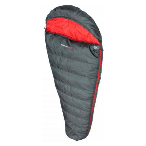 High Peak ACTION PAK 1500 - Sleeping bag