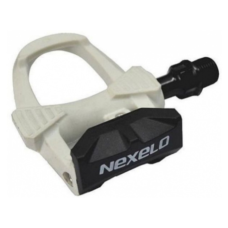 Nexelo ROAD VP-R76 - Cycling pedals