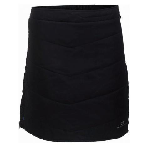 2117 KLINGA - Women's quilted skirt