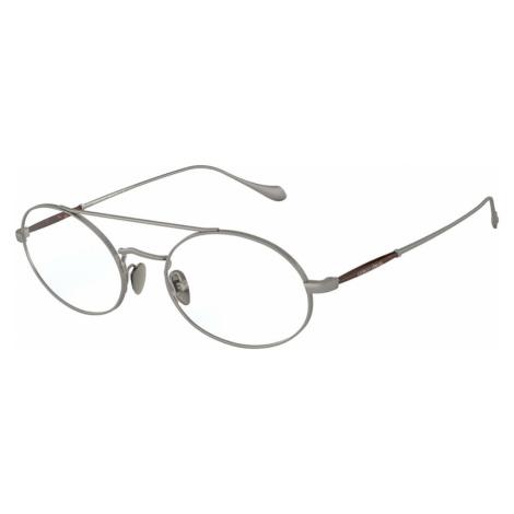Giorgio Armani Eyeglasses AR5102 3003