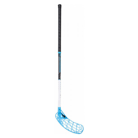 Oxdog SHIFT 27 ROUND - Floorball stick