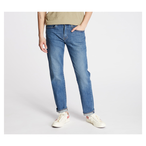 Levi's® Made & Crafted 502 Jeans Blue Levi´s