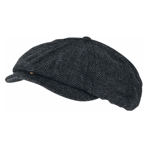 Dickies - Tucson - Hat - grey