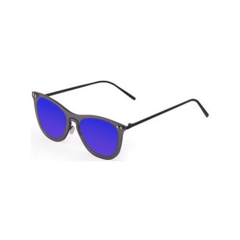 Ocean Sunglasses Sunglasses men's in Black
