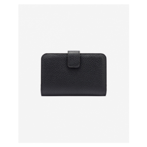 Furla Babylon Medium Wallet Black