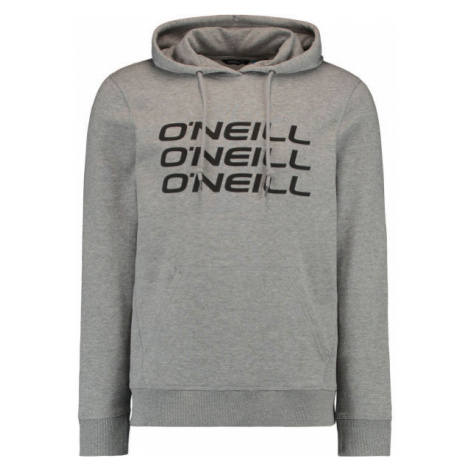 O'Neill LM TRIPLE STACK HOODIE - Men's sweatshirt