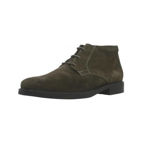 Men's shoes Geox