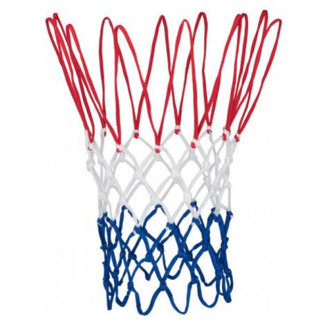 Kensis BASKETBALL NET - Replacement basketball net