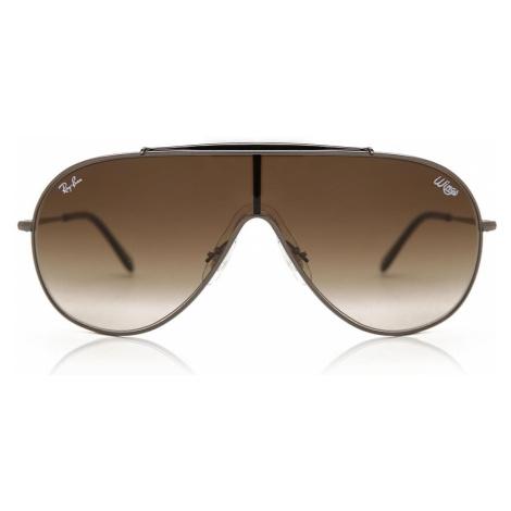 Ray-Ban Sunglasses RB3597 004/13