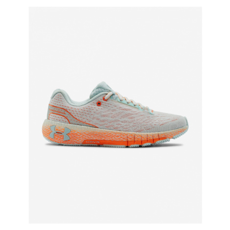 Under Armour HOVR™ Machina Sneakers Blue