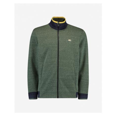 O'Neill 2-Knit Sweatshirt Green