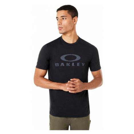 Oakley Men's Black O Bark