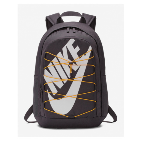 Nike Hayward 2.0 Backpack Grey