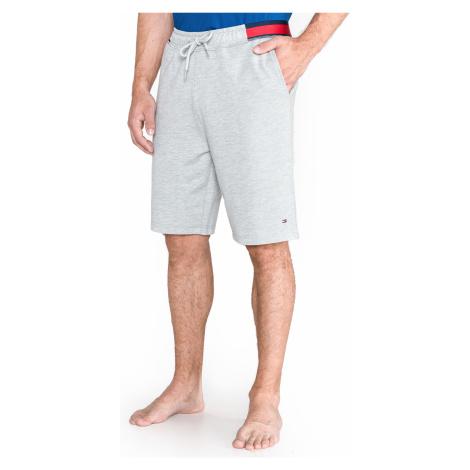 Tommy Hilfiger Sleeping shorts Grey