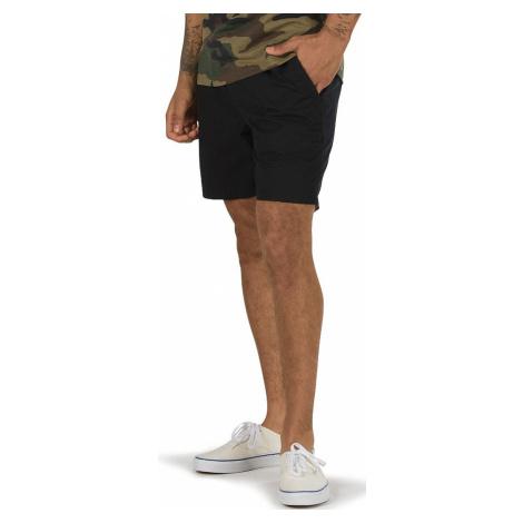 shorts Vans Range 18 - Black - men´s