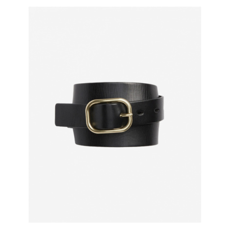 GAP Belt Black