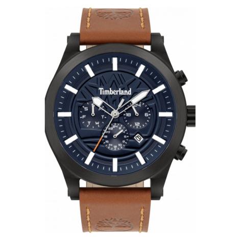 Timberland Watch 15661JSB/03