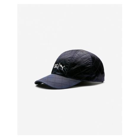 Puma Cap Blue