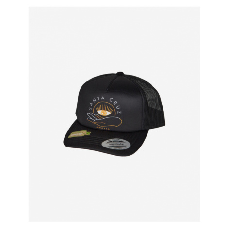 O'Neill Trucker Cap Black