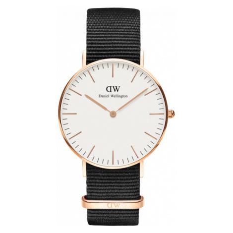 Unisex Daniel Wellington Classic Cornwall Watch DW00100259