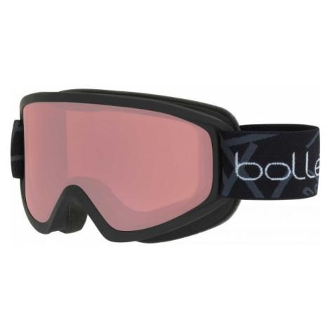 Bolle FREEZE black - Ski goggles