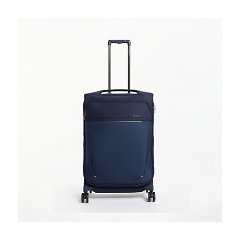 Samsonite B-Lite Icon 4-Spinner 71cm Medium Case