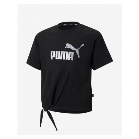 Black girls' sports t-shirts and tank tops