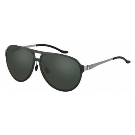 Mercedes Sunglasses M 3017 D