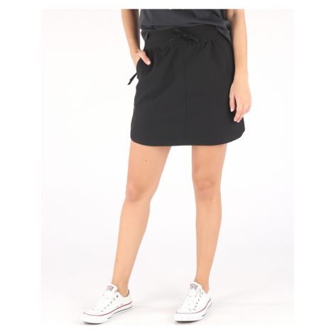 Loap Usara Skirt Black