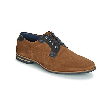 Men's shoes Casual Attitude