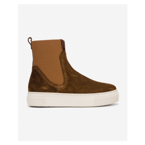 Gant Vanna Ankle boots Brown