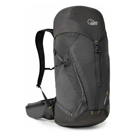backpack Lowe Alpine Aeon 35 L/XL - Anthracite - men´s