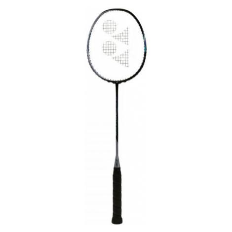 Yonex Astrox 55 - Badminton racquet