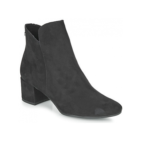 Ankle boots Tamaris