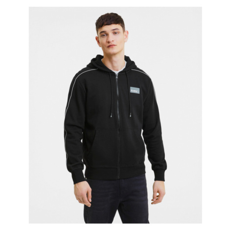 Puma Avenir Sweatshirt Black
